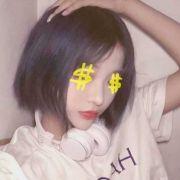 国服乔妹ovo微博照片