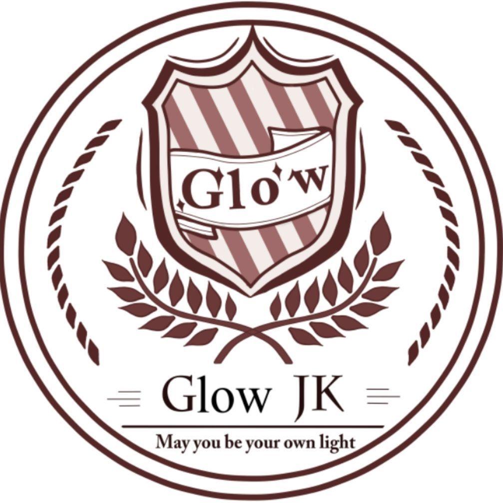 Glow·JK