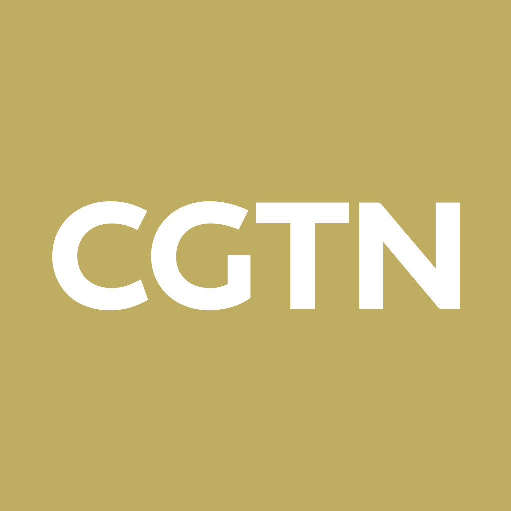China Global Television Network, or CGTN, is a multi-language, multi-platform media grouping. It consists of six TV channels – including a 24-hour English-language news channel – a video content provider and a digital media division. Our brand new official website is www.CGTN.com.