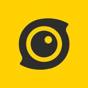 Insta360全景相机微博照片