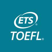 TOEFL托福考试官方社区