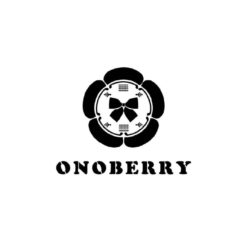 小野浆果ONOBERRY
