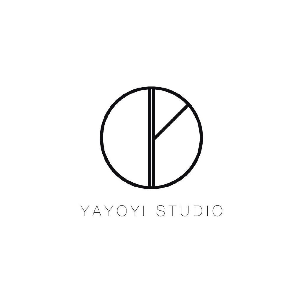 YAYOYI製服贩售