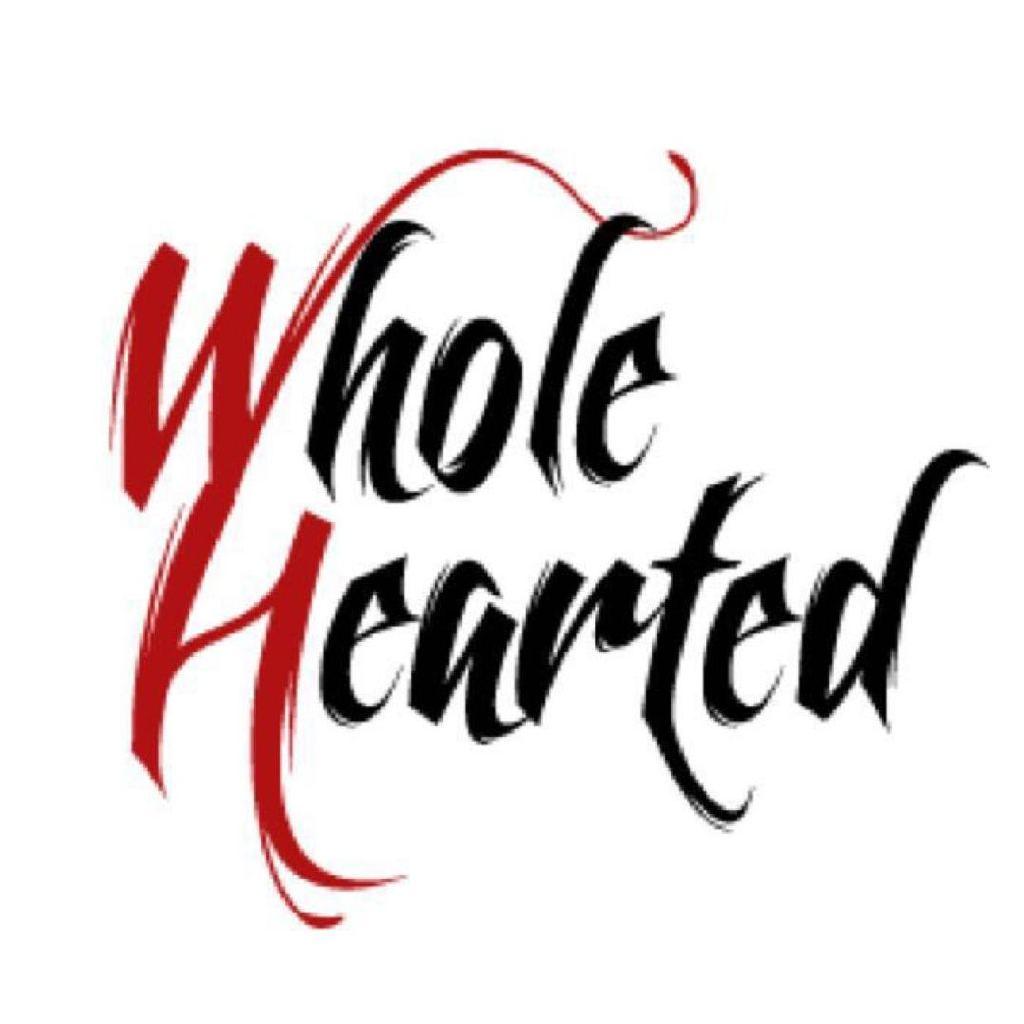 이호석 李虎錫热血站^^  推特:WholeHearted_WH   一切饭拍禁二改禁商用 转载请注明原出处   长期招新 有意请私信🔥