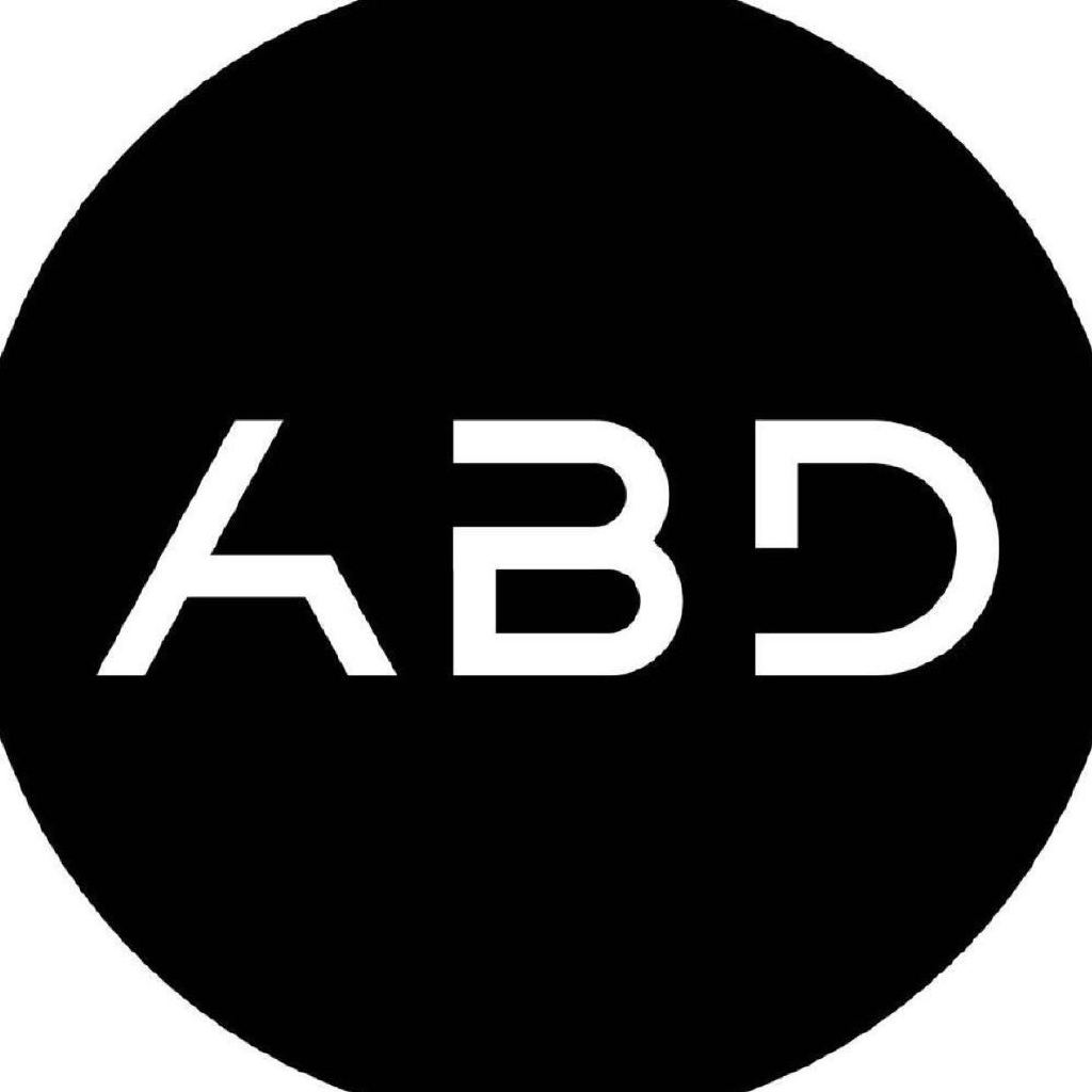 ABD品牌创研机构