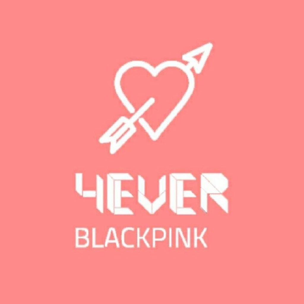 YG公司旗下BLACKPINK粉丝站永恒站,长期招新,有意向可直接私信或加群125953857