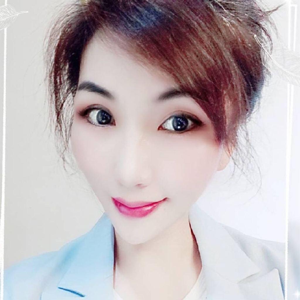 纤妃笑营养师晨曦