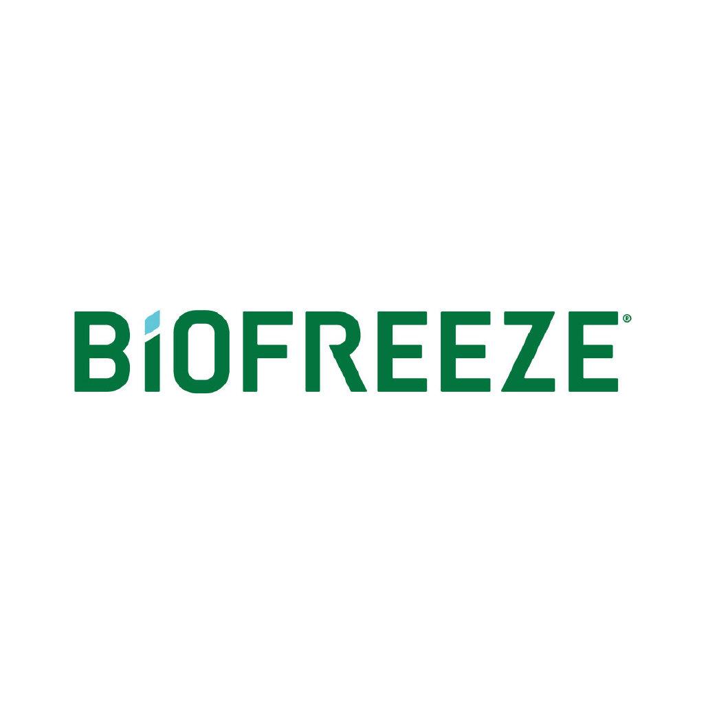 Biofreeze碧冰