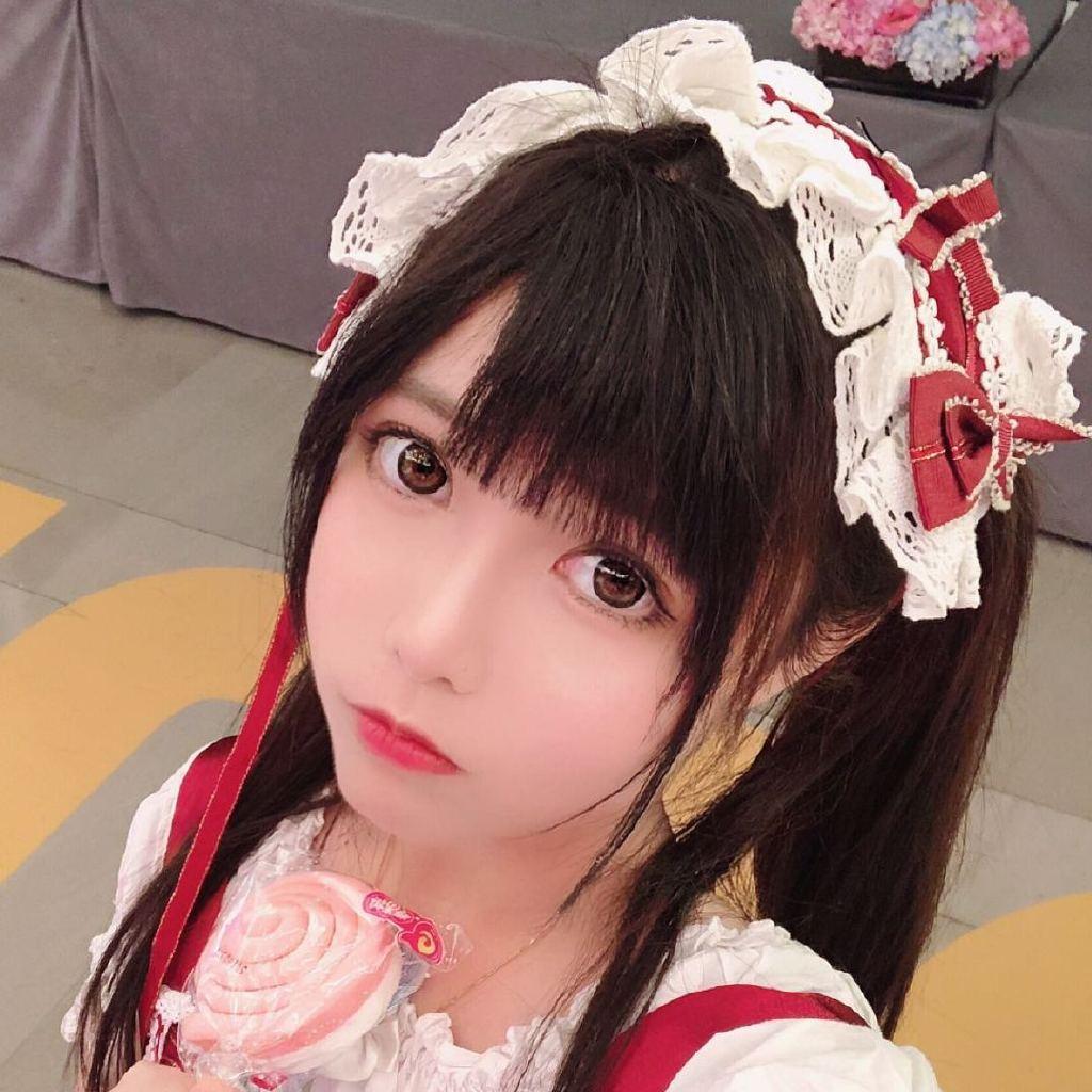 Ruya露叶