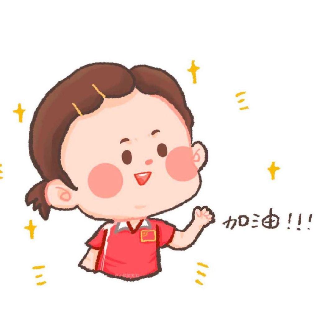 贾一凡_F