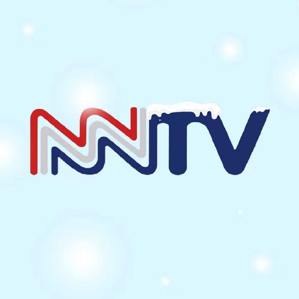内蒙古广播电视台