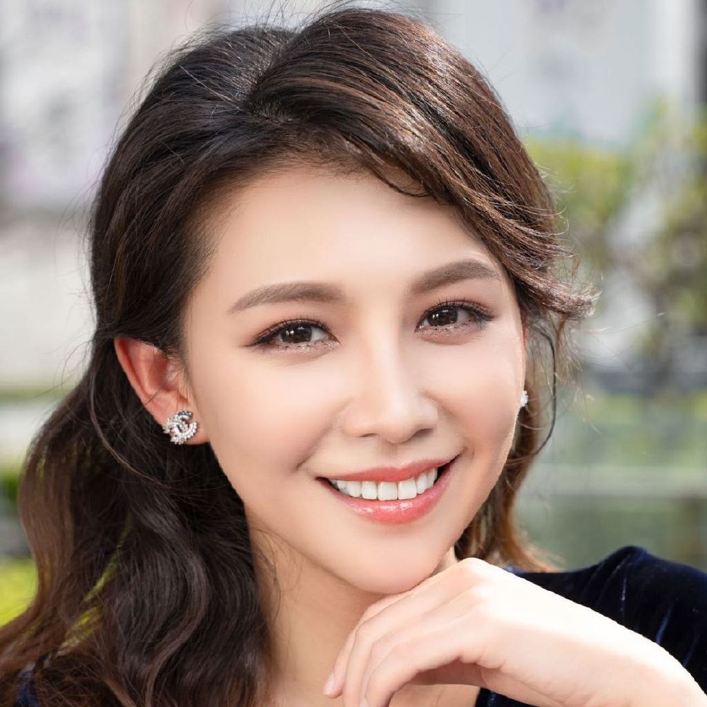 林玮婕Jade