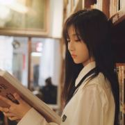 SNH48-赵佳蕊