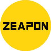 ZEAPON至品创造