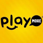 PlaymoreFanclub微博照片