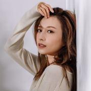 龚嘉欣KatyKung