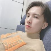俞迅_Andy
