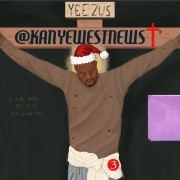 KanyeWestNews