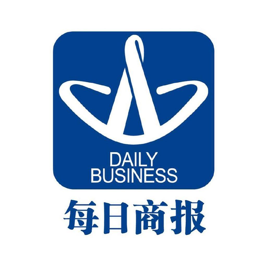 浙江第一经济消费日报,面向浙江全省发行。新闻、创业、投资、维权热线0571-8518 8518。QQ1755832534;广告热线0571-85052490。QQ200866865;