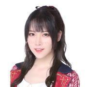 GNZ48-陈慧婧