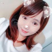 陈CC0724微博照片