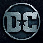 DC电影报道
