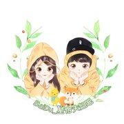 Baidu_星宿夫妇吧