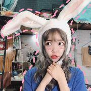 木子li枫思微博照片