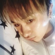 Duck2_lisatan微博照片