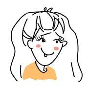 丑宝呦微博照片