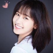 郑湫泓Jade