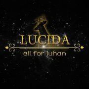 鹿晗lucida-资源分享博