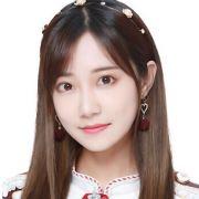 SNH48-冯薪朵