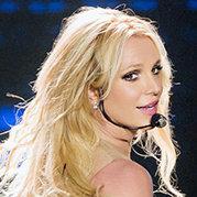 BritneyOnline