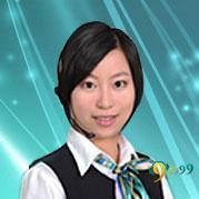 中国农业银行客户服务中心
