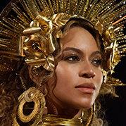 Beyonce_碧昂絲
