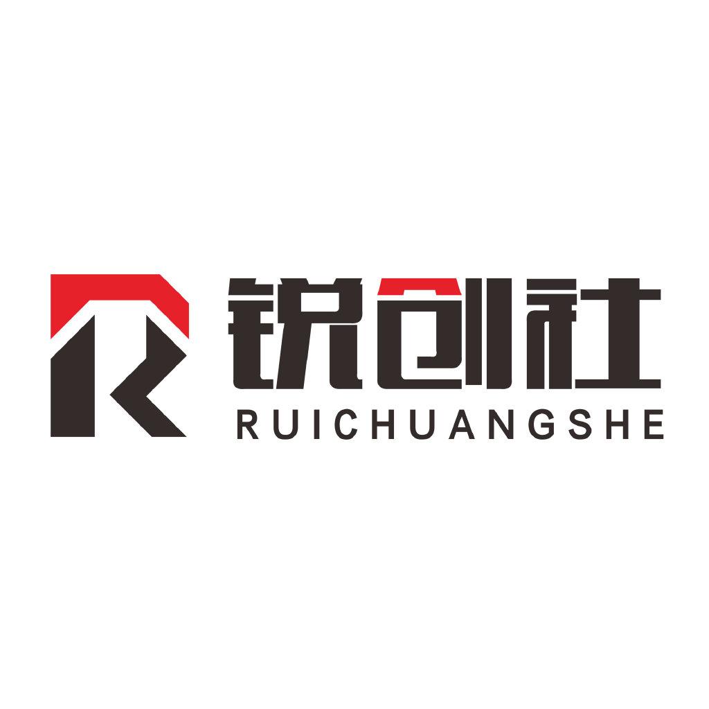 易创经云数字科技有限公司旗下企业综合服务平台 官方网址:http://www.ruichuangshe.com/ 信息平台:http://policy.ruichuangshe.com