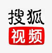 搜狐视频微博照片