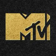 MTV中文频道
