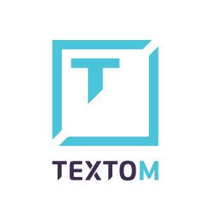TEXTOM