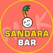 Sandara吧