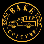貝肯庄BakeCulture