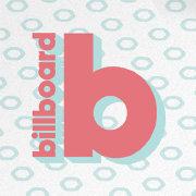 BillboardBot微博照片