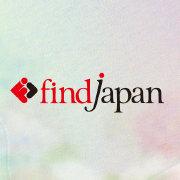 FindJapan