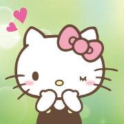 HelloKitty_Sanrio官方