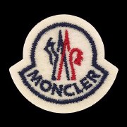 Moncler盟可睞