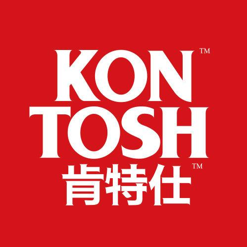 肯特仕kontosh