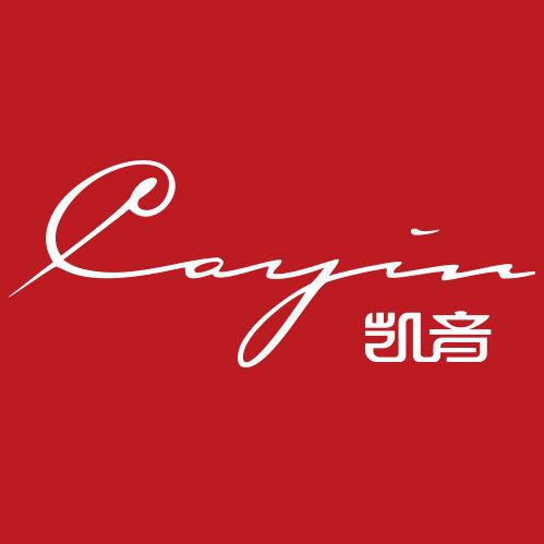 Cayin音响