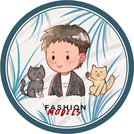 FashionModels