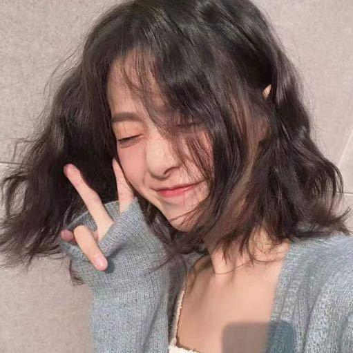 变美通道👉 VX:ONL-XIGUA1 帮清货 别在应该是吃香喝辣的年纪,而选择挥霍青春